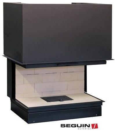Kandallobetet-3oldalt-uvegesF1200-3V