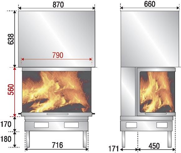 axis-kandallobetet-3v900-
