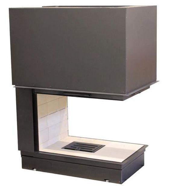 liftes-ajtos-kandallobetet-budapest-EPI950-f