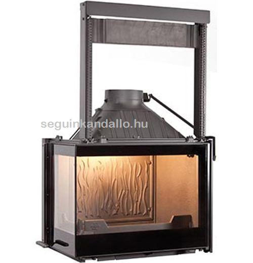 liftes-oldaluveges-kandallo-VL-no2