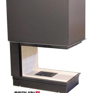 Seguin Axis EPI950
