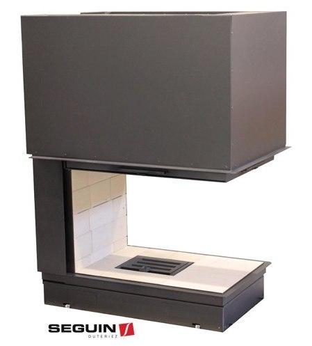 EPI950-f-kandallobetet-axis