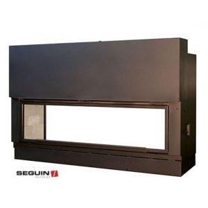 Seguin Axis H1600DFXXl