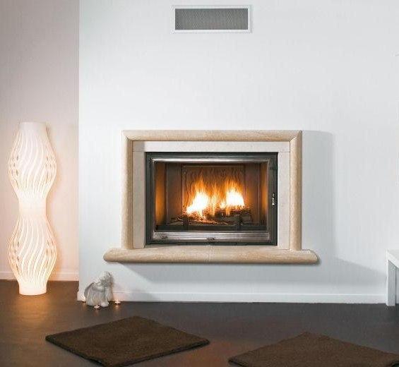 cheminee-moderne-ires-modern-kandallok-paks-7030