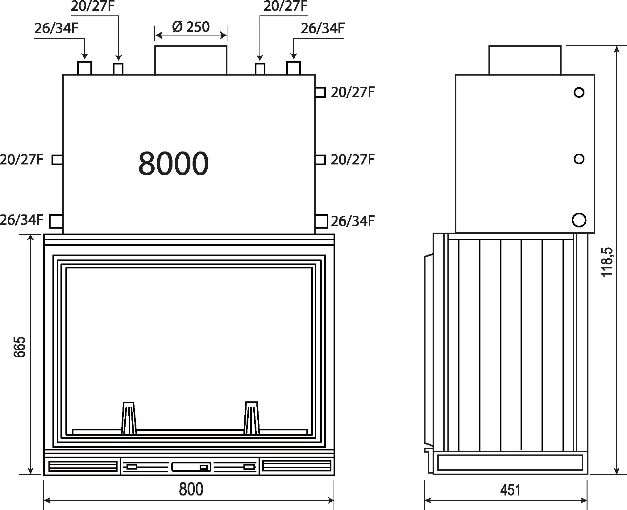 multivision-8000-rajz